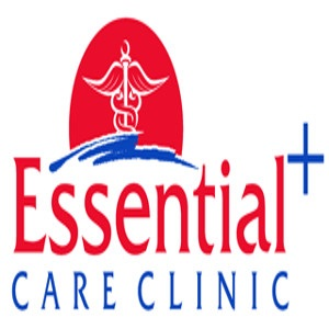 Essential+ Care Clinic