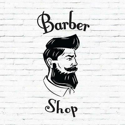 Barber Shop Beauraing