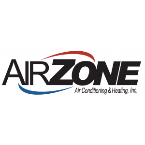 Air Zone Air Conditioning & Heating