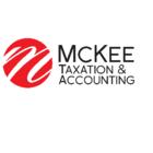 McKee Taxation & Accounting Inc.