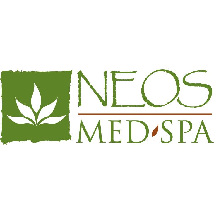 Neos Medspa