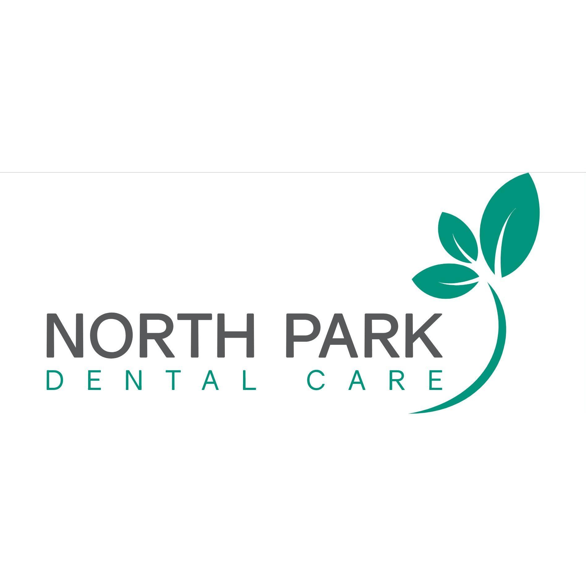 North Park Dental Care