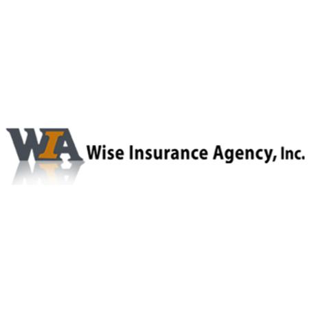 Wise Insurance Agency
