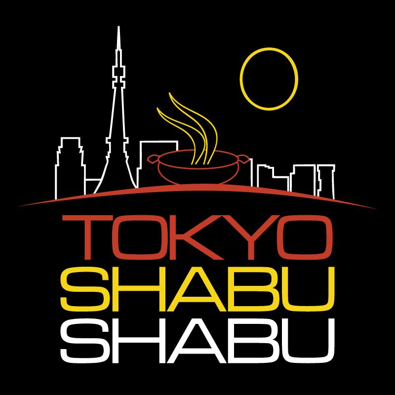 Tokyo Shabu Shabu - Pasadena - Pasadena, CA 91101 - (626)844-7355   ShowMeLocal.com