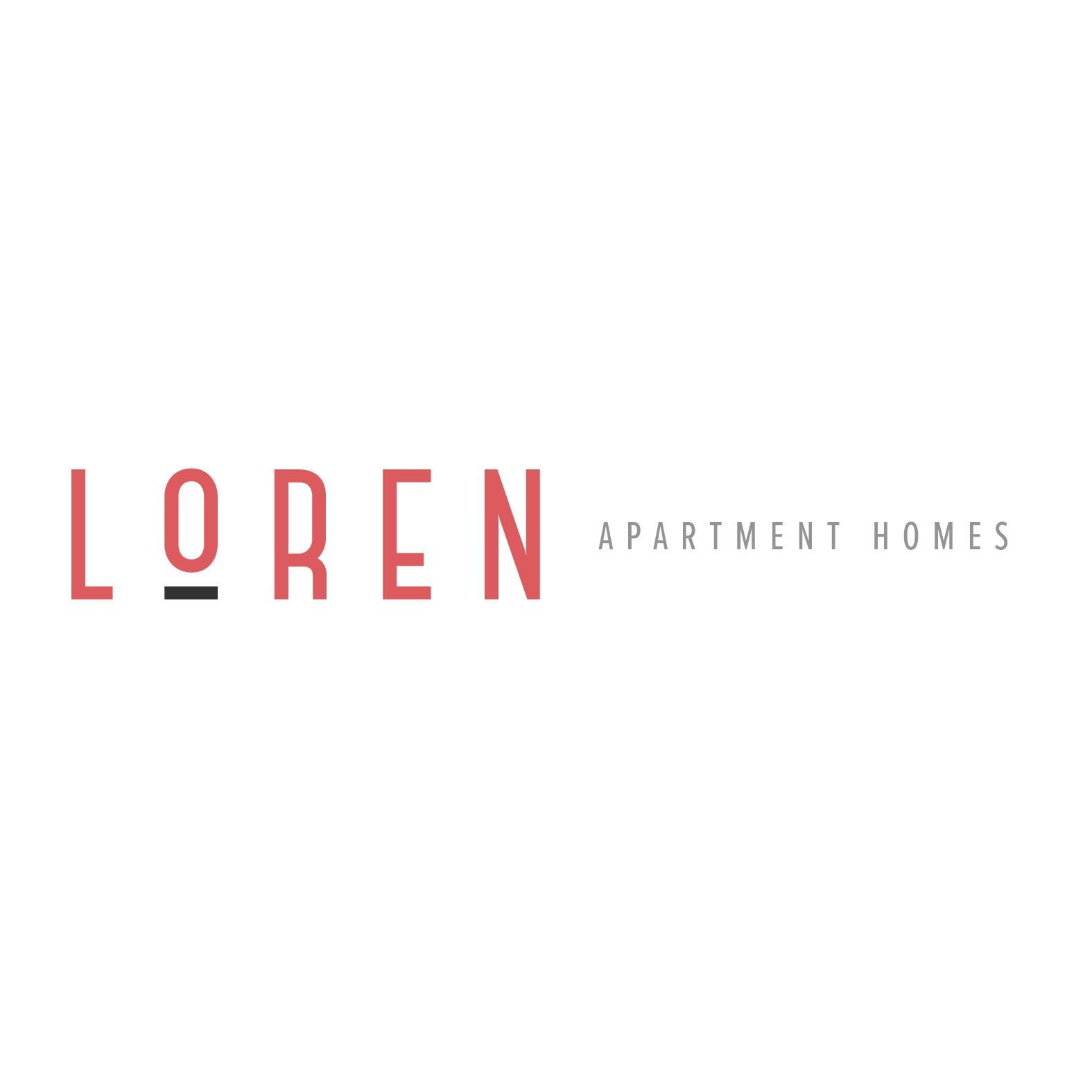 The Loren Apartments