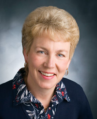 Pam Hansen Alfred-State Farm Insurance Agent - Great Falls, MT