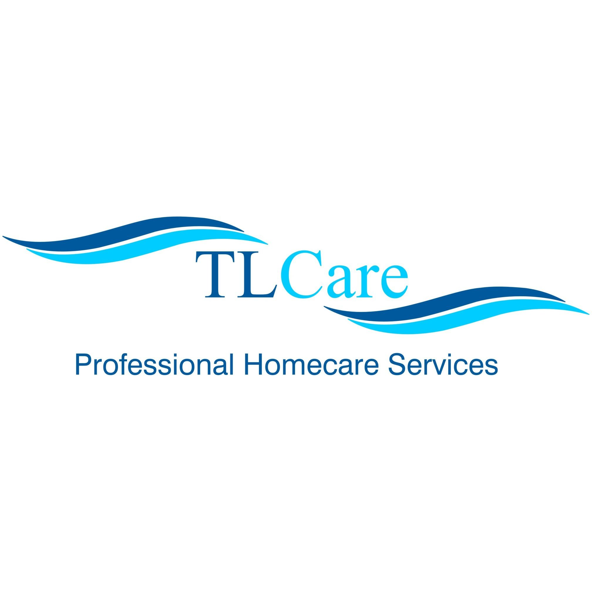 T L Care (NW) Ltd - Wirral, Merseyside CH47 2BG - 01516 324065 | ShowMeLocal.com