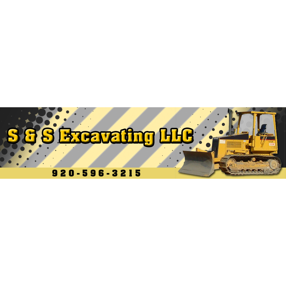 S & S Excavating and Septic Llc