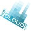 RDPCloud.com, LLC