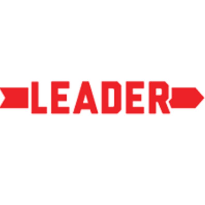 Leader Mobility