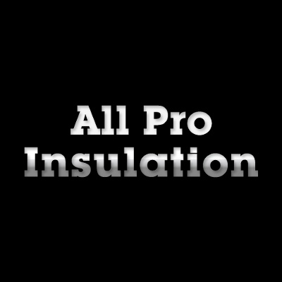 All Pro Insulation - Rapid City, SD - Drywall & Plaster Contractors