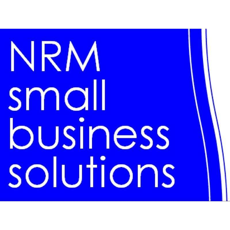 NRM Small Business Solutions Ltd - Barnet, London EN4 8RZ - 07815 288314 | ShowMeLocal.com