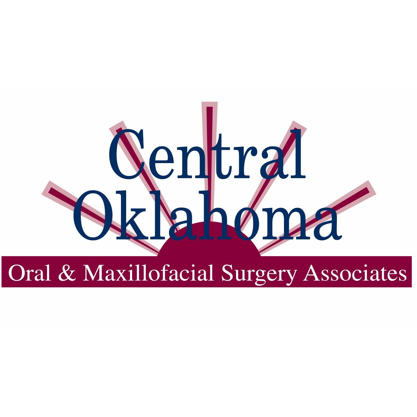 Central Oklahoma Oral and Maxillofacial Surgery Associates - Stillwater, OK - Dentists & Dental Services