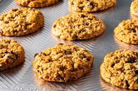 Image 4 | Mariah's Cookies
