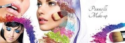 Cga Caldara Beauty Tools