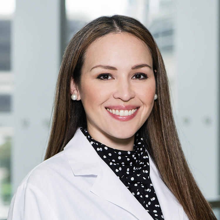 Image For Dr. Adriana  Gomez MD