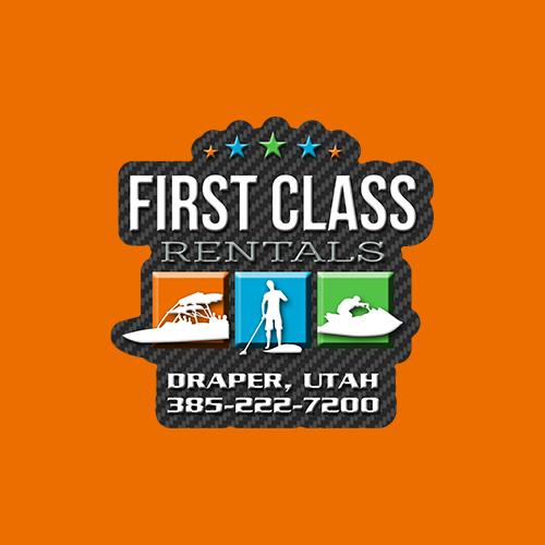 First Class Rentals