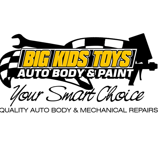 Image Result For Auto Paint Stores Near Me