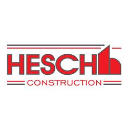 Hesch Construction LLC