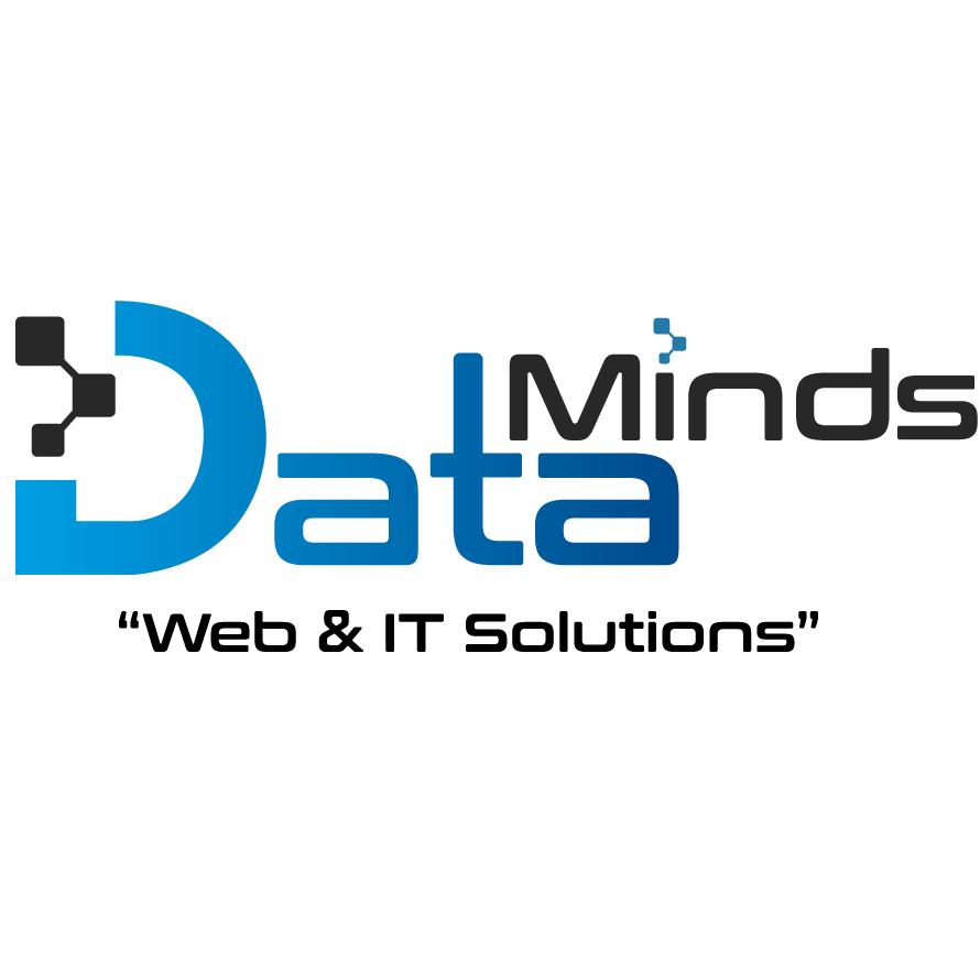 Bild zu Data Minds - Webdesign Erlangen in Erlangen