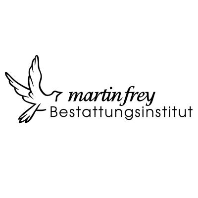 Bestattungsinstitut Martin Frey