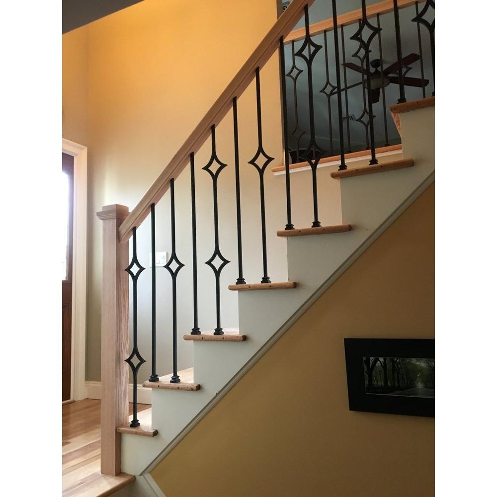Liberty Railing and Stairs LLC - Hawthorne, NJ 07506 - (201)669-1693   ShowMeLocal.com