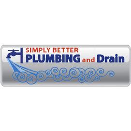 Plumber in AZ Mesa 85204 Simply Better Plumbing and Drain 2939 East El Moro Ave  (480)448-9149