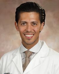 Image For Dr. Dan  Ishihara MD