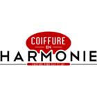 Coiffure En Harmonie