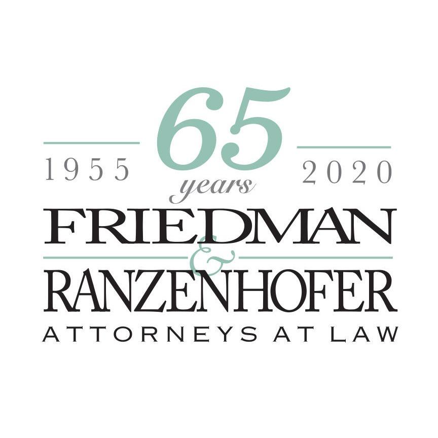 Friedman & Ranzenhofer, PC - Lockport, NY 14094 - (716)221-6264 | ShowMeLocal.com