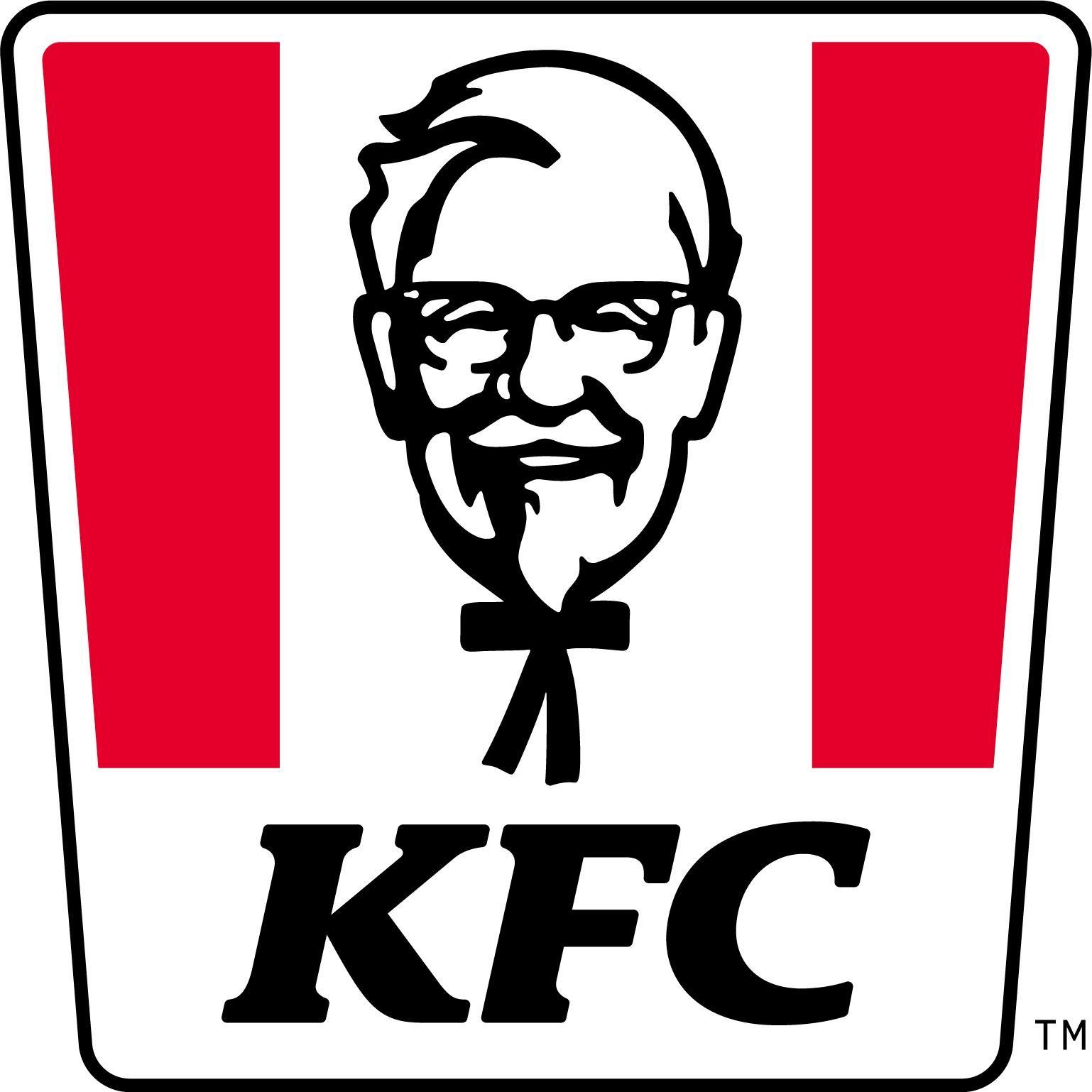KFC - Pearland, TX 77581 - (346)410-0610 | ShowMeLocal.com