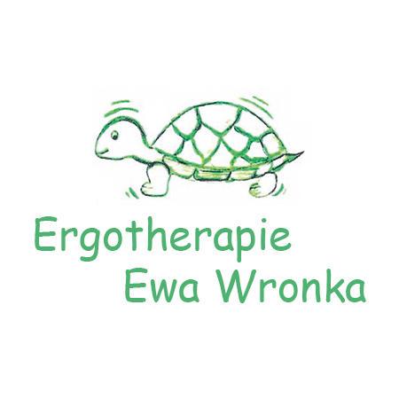 Bild zu Ergotherapie Ewa Wronka in Dormagen