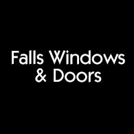 Falls Windows & Doors