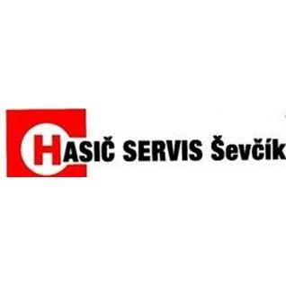 HASIČ SERVIS Ševčík, s.r.o. Brno