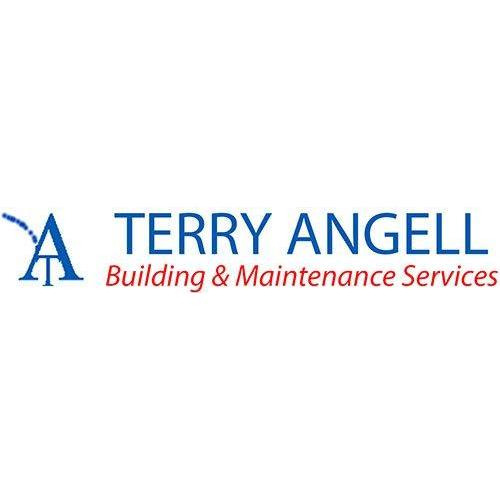 Terry Angell Building & Maintenance Services - Ludlow, Shropshire SY8 1JZ - 01584 874740 | ShowMeLocal.com