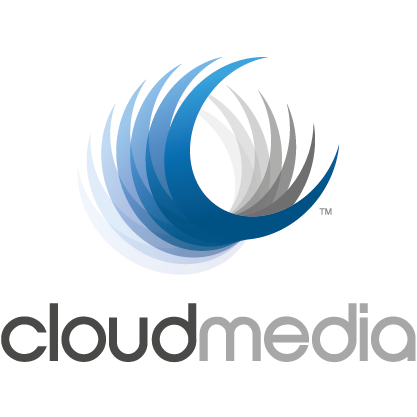 Cloud Media - Quality Commercial Photo and Video