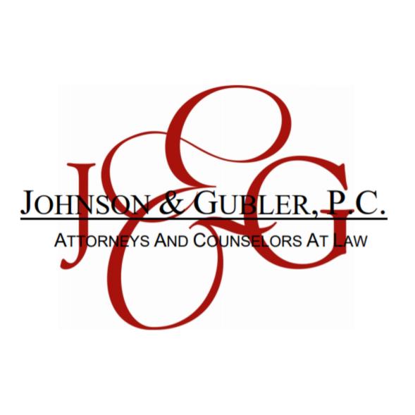 Johnson & Gubler, PC