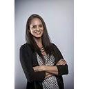 Dr. Zain Jivraj & Associates Sunridge Eye Clinic - Calgary, AB T1Y 5T4 - (403)280-7518 | ShowMeLocal.com