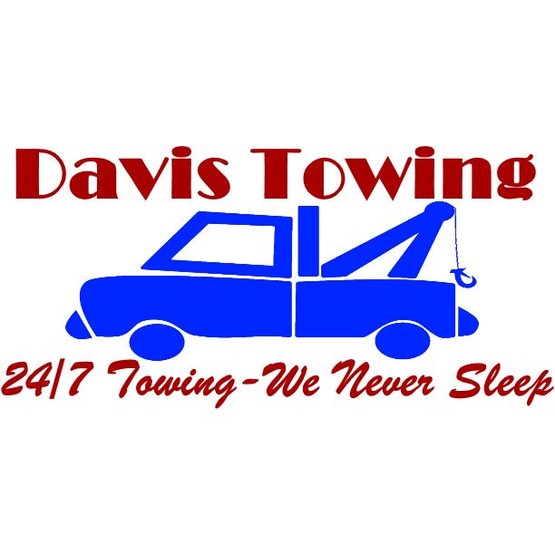 Davis Towing
