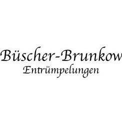Bild zu Entrümpelung Köln Büscher-Brunkow Haushaltsauflösung in Köln