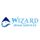 Wizard Home Services