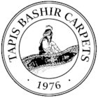 Tapis d'Orient Bashir