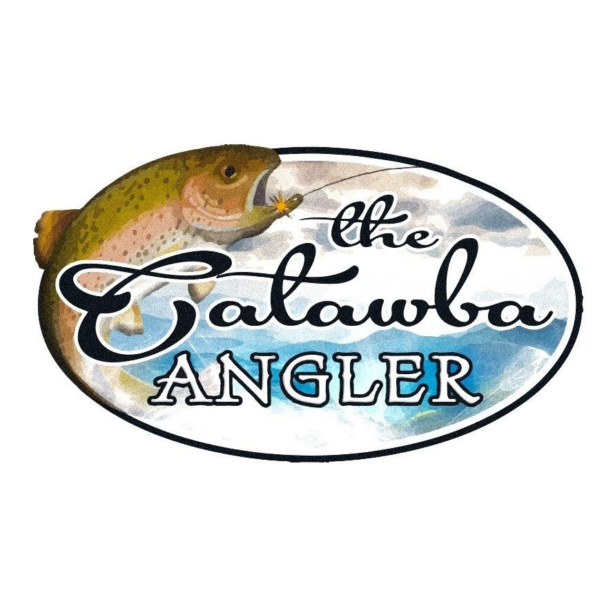 The Catawba Angler