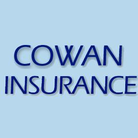 Cowan Insurance