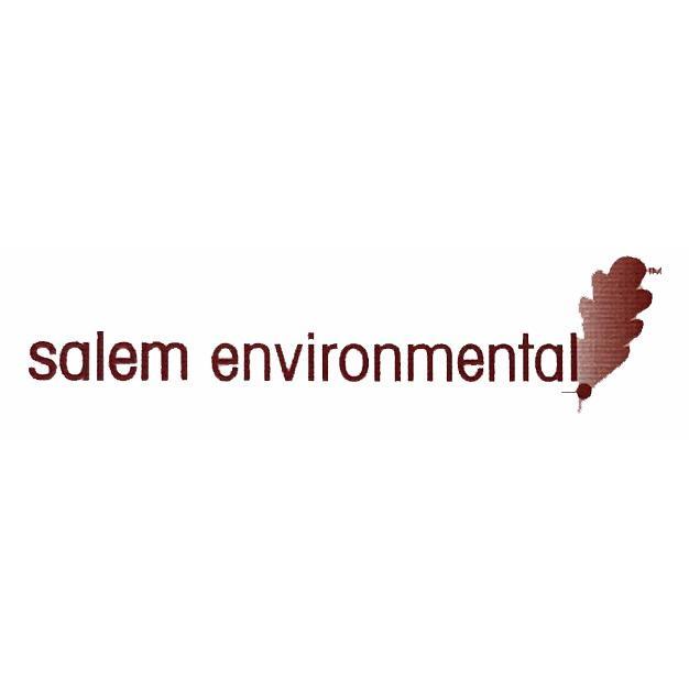 Salem Environmental