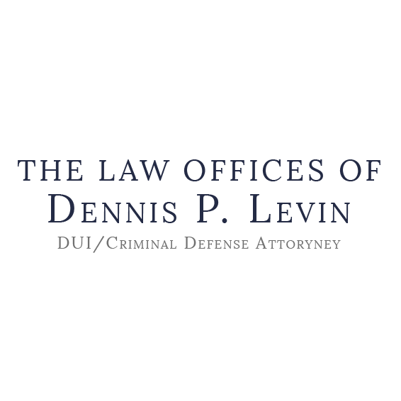 The Law Offices of Dennis P Levin