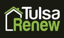 Tulsa Renew image 10