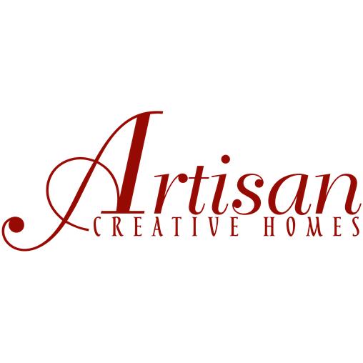 Artisan Creative Homes, LLC