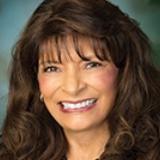 Caroline Hansen - RBC Wealth Management Financial Advisor - Greenwood Village, CO 80111 - (303)488-3677 | ShowMeLocal.com