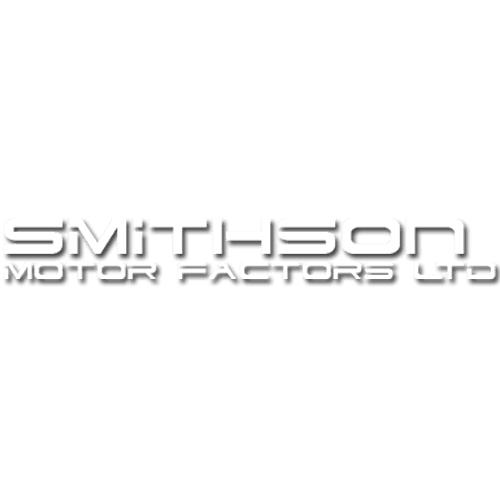 Smithsons Motor Factors Ltd